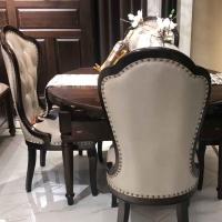 森洛伊 N05功能餐桌+餐椅
