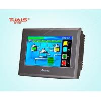 大連圖爾世PLC控制柜PLC人機界面PLC遠程監控