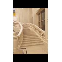 人造石异型楼梯踏步