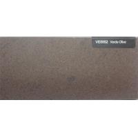 进口人造石材/LG Hausys石英石