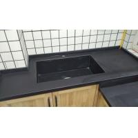 岩板橱柜台面/电视墙/卫浴台