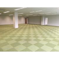 东理(TOLI)尼龙方块地毯
