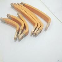 廠家高溫焊接加工銅箔軟連接 電力設備導電連接件