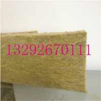 厂家直销,玻璃棉,岩棉,硅酸铝,配套产品