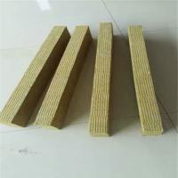 貼面巖棉板,玻璃棉氈,鋼結構配套產品