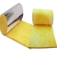 玻璃棉卷毡  岩棉毡 玻璃棉板  岩棉板  硅酸铝  橡塑