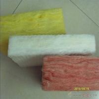 玻璃棉卷氈  巖棉氈 玻璃棉板  巖棉板  硅酸鋁  橡塑