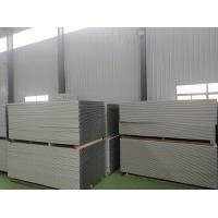 新型建筑模板,塑料建筑模板,中空塑料模板