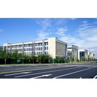 金屬氟碳漆無機預涂板保溫裝飾一體板   四川工廠自動化生產供