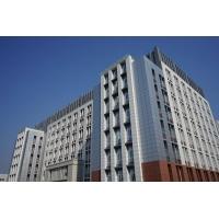 瀘州自貢氟碳金屬漆保溫一體板   一體板廠家生產直供安裝