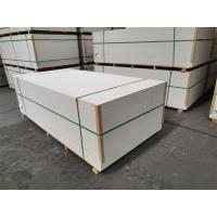 硅酸鈣板廠家直銷 吊頂硅酸鈣板