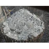 庐江县晶石特种建材有限公司JS-CMA 高性能膨胀剂