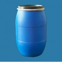 JSY-K膨胀纤维抗裂防水剂、