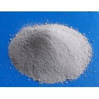 JS-WG微硅粉