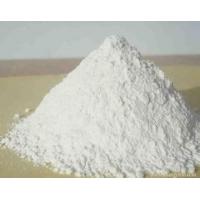 JS-G高性能膨胀抗裂剂