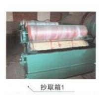 河南石棉瓦设备石棉瓦生产线选购来方锐
