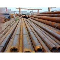 20#45#无缝钢管生产供应