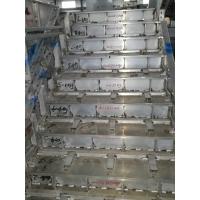 江西鋁合金模板報價方案