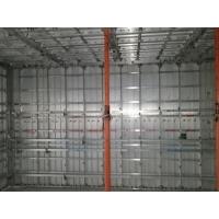 江西大量供應鋁合金模板