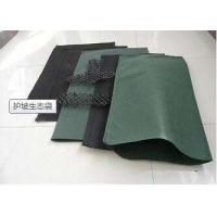 云南绿化生态袋 边坡生态袋 植生生态袋精选厂家-东吴复合材料