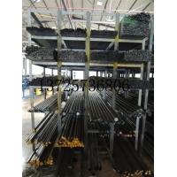 50CrV圓鋼 60Si2Mn彈簧鋼