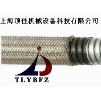 防爆防水金属软管,穿线防爆金属软管