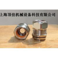 金属弹簧屏蔽接头,金属弹簧屏蔽电缆接头