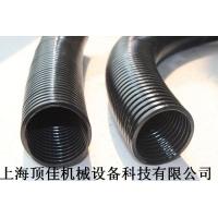 阻燃尼龙软管,尼龙软管,尼龙重型软管,尼龙12软管