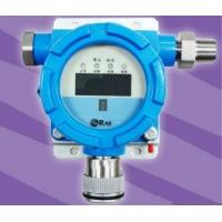华瑞SP-2104Plus点型有毒有害气体检测仪RAE报警器