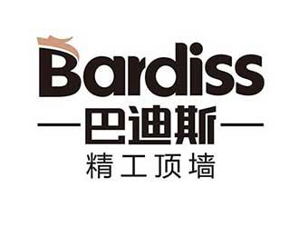 巴迪斯精工頂墻全國招商