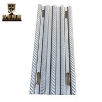 新型建筑钢跳板A许昌新型建筑钢跳板A新型建筑钢跳板价格