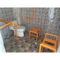 养老院厕所扶手A养老院厕所扶手规格A养老院厕所扶手规格
