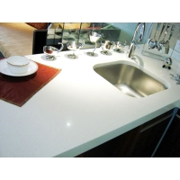 人造石厨房厨柜台面