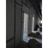 天津轻质隔墙板|西青区-聪明山卫生间隔墙板走廊隔墙