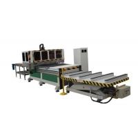 板式家具开料机|板式家具开料机设备