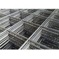 电焊网片钢筋网片建筑用网片