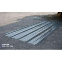 采光板采光瓦 阻燃防腐瓦 透明玻璃鋼瓦