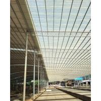 直销优质 采光板 新型采光板 优质采光板 耐腐蚀耐高温