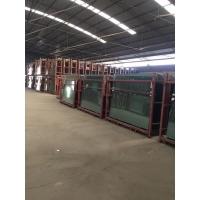 德金浮法玻璃代理商,批发优质浮法玻璃