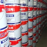 销售立邦工程漆立邦CN-1026水性氟硅底漆