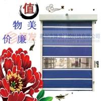 惠州不锈钢卷帘门生产直销