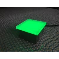 LED广场埋地灯 LED地砖灯