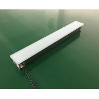LED条形地砖灯 尺寸一米