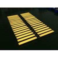 LED方形地砖灯、LED方形地砖灯生产厂家