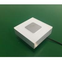 方形太阳能地砖灯 LED广场发光地砖