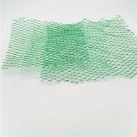 护坡用型号齐全三维植被网