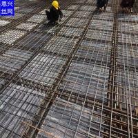 bdf薄壁钢网箱A迪庆bdf薄壁钢网箱A现浇混凝土bdf薄壁