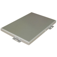 3mm厚铝单板价格,幕墙铝单板专用