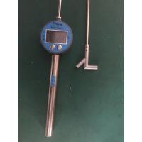 高炉便携式手持测温仪