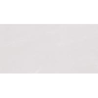 vimi至尊宝浅灰750*1500*6陶瓷薄板陶瓷大板墙砖地